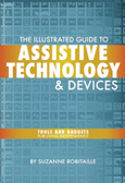 The Illustrated Guide to Assistive Technology