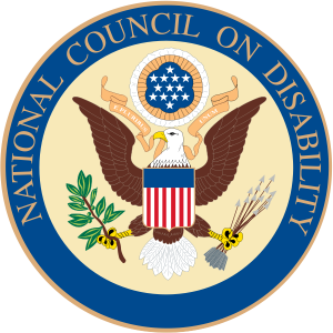 600px-us-nationalcouncilondisability-sealsvg