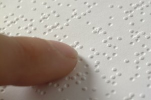 braille_big