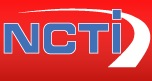 NCTI logo