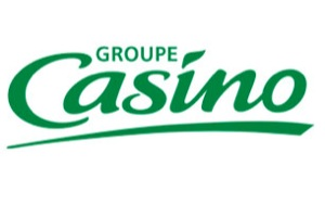 casino supermarket logo